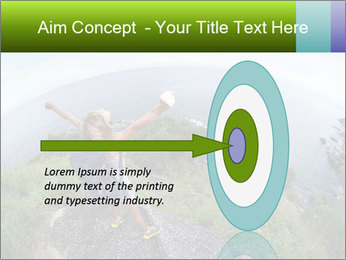 0000086415 PowerPoint Template - Slide 83