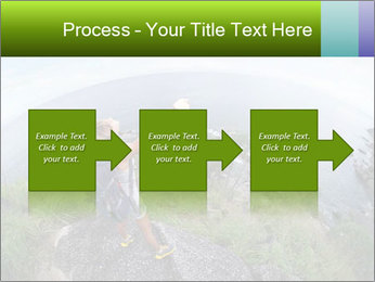 0000086415 PowerPoint Template - Slide 88