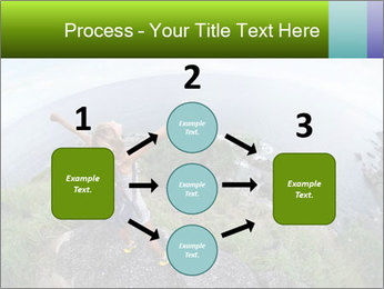 0000086415 PowerPoint Template - Slide 92