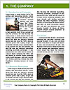 0000086415 Word Templates - Page 3