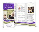 0000086416 Brochure Template