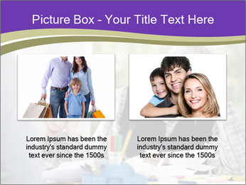 0000086416 PowerPoint Templates - Slide 18