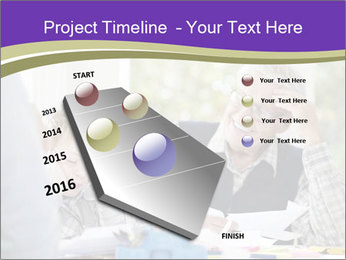 0000086416 PowerPoint Templates - Slide 26