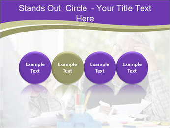 0000086416 PowerPoint Templates - Slide 76