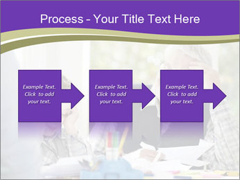 0000086416 PowerPoint Templates - Slide 88