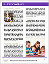0000086416 Word Templates - Page 3