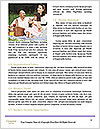 0000086416 Word Templates - Page 4
