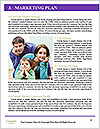 0000086416 Word Templates - Page 8