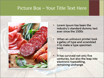 0000086417 PowerPoint Template - Slide 13