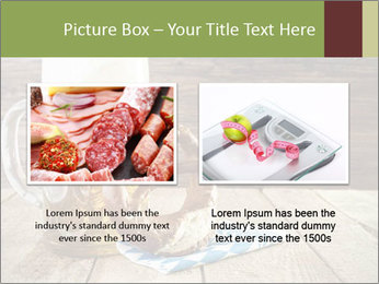 0000086417 PowerPoint Template - Slide 18