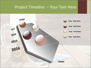 0000086417 PowerPoint Template - Slide 26