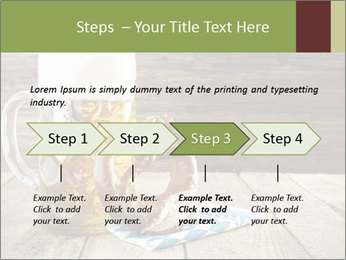 0000086417 PowerPoint Template - Slide 4