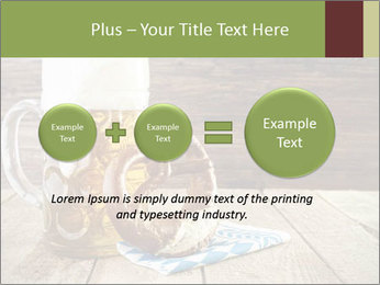 0000086417 PowerPoint Template - Slide 75