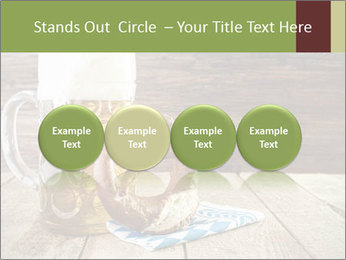 0000086417 PowerPoint Template - Slide 76