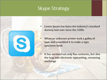 0000086417 PowerPoint Template - Slide 8
