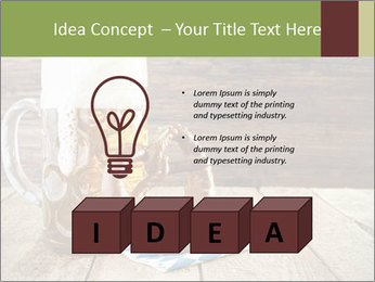 0000086417 PowerPoint Template - Slide 80
