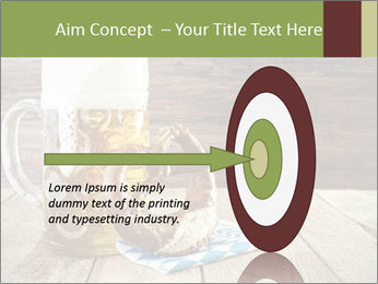 0000086417 PowerPoint Template - Slide 83
