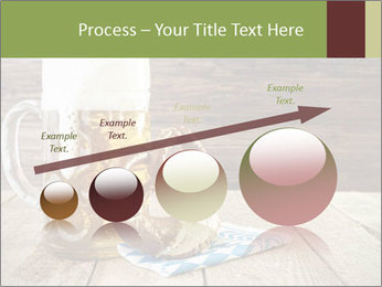 0000086417 PowerPoint Template - Slide 87