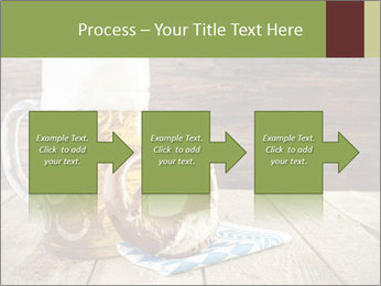 0000086417 PowerPoint Template - Slide 88