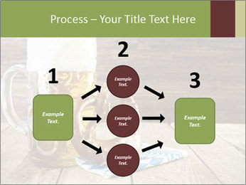 0000086417 PowerPoint Template - Slide 92