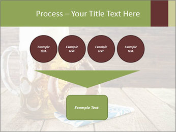 0000086417 PowerPoint Template - Slide 93