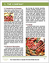 0000086417 Word Template - Page 3