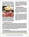 0000086417 Word Template - Page 4
