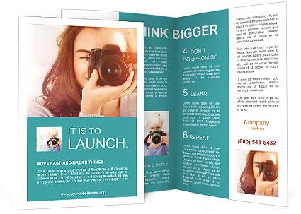 0000086418 Brochure Template