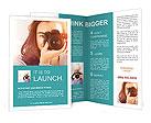 0000086418 Brochure Templates