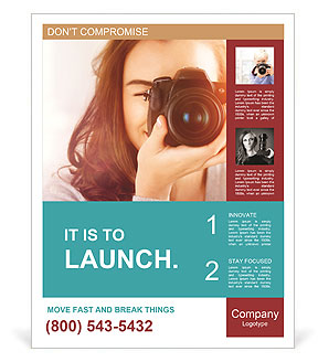 0000086418 Poster Templates