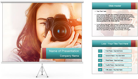 0000086418 PowerPoint Template