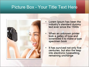 0000086418 PowerPoint Templates - Slide 13