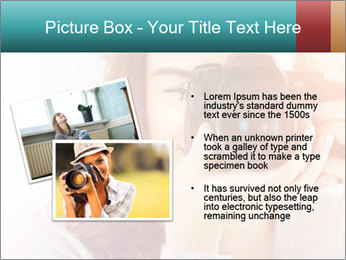 0000086418 PowerPoint Templates - Slide 20