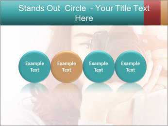 0000086418 PowerPoint Templates - Slide 76