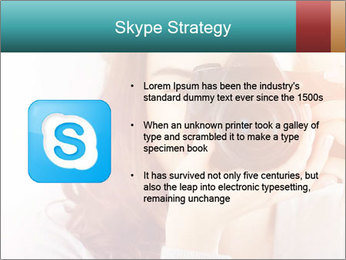 0000086418 PowerPoint Templates - Slide 8