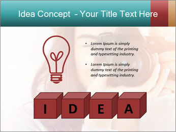 0000086418 PowerPoint Templates - Slide 80