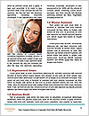 0000086418 Word Templates - Page 4