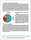 0000086418 Word Templates - Page 7