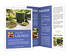 0000086419 Brochure Template