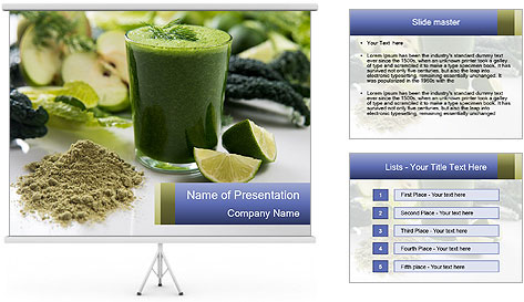0000086419 PowerPoint Template