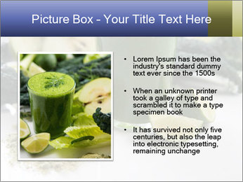 0000086419 PowerPoint Template - Slide 13
