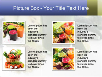 0000086419 PowerPoint Template - Slide 14
