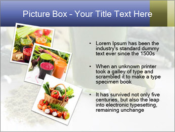 0000086419 PowerPoint Template - Slide 17