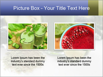 0000086419 PowerPoint Template - Slide 18
