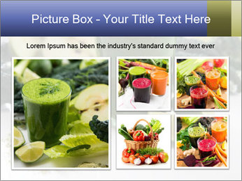 0000086419 PowerPoint Template - Slide 19
