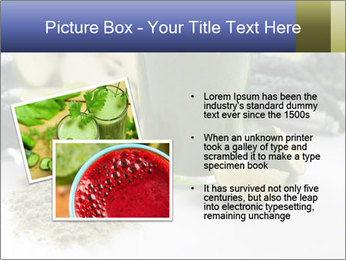 0000086419 PowerPoint Template - Slide 20