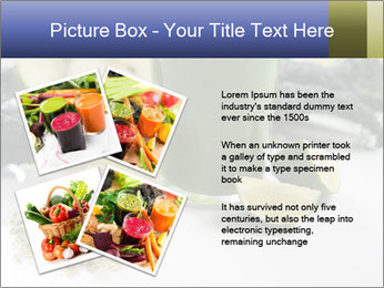 0000086419 PowerPoint Template - Slide 23