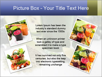 0000086419 PowerPoint Template - Slide 24