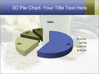 0000086419 PowerPoint Template - Slide 35