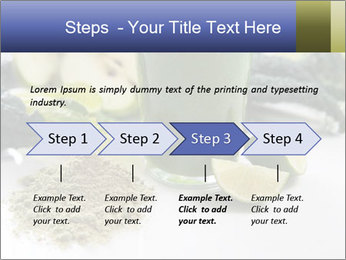 0000086419 PowerPoint Template - Slide 4